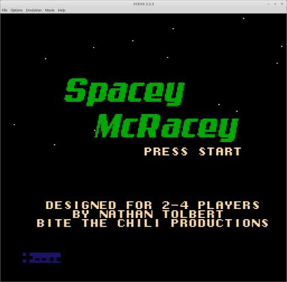 spaceyMcRaceyTitleScreen.png